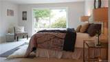 2440 140th Ave - Photo 19