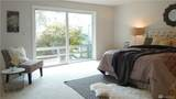 2440 140th Ave - Photo 20
