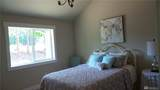 6363 Troon Avenue - Photo 34
