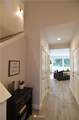 2095 Lexington Avenue - Photo 13
