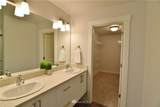 2095 Lexington Avenue - Photo 16