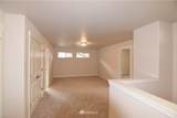 2095 Lexington Avenue - Photo 20