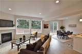 2095 Lexington Avenue - Photo 4