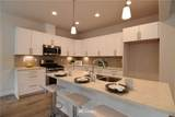 2095 Lexington Avenue - Photo 8