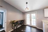 20603 15th Avenue - Photo 9