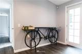 20603 15th Avenue - Photo 10