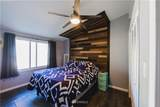 20603 15th Avenue - Photo 12