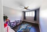 20603 15th Avenue - Photo 13