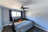20603 15th Avenue - Photo 14