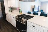 20603 15th Avenue - Photo 4