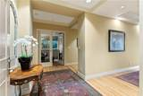 660 Olympic Place - Photo 4