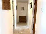 24811 Dell Place - Photo 9