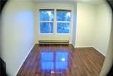 6703 204th Street - Photo 11
