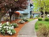 9242 Woodlawn Avenue - Photo 1