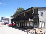 110 Methow Valley Highway - Photo 17