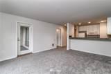 321 10th Avenue - Photo 3