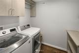 209 35th Avenue - Photo 23