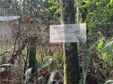 29671 Rash Road - Photo 8
