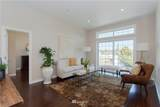 2519 105th Place - Photo 20