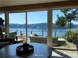1290 Island View Drive - Photo 12