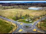6903 Kickerville Road - Photo 3