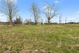 6903 Kickerville Road - Photo 36