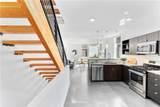 227 27th Avenue - Photo 18