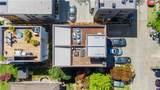 227 27th Avenue - Photo 5