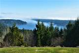 6701 Old Highway 101 - Photo 11