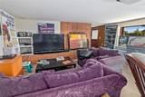3015 70th Avenue - Photo 32