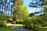 706 Falls Road - Photo 9
