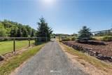 2704 Mount Pleasant Road - Photo 33
