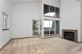 2350 10th Avenue - Photo 2