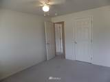 550 Canal Drive - Photo 23