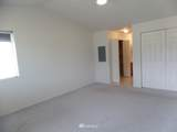 550 Canal Drive - Photo 26