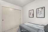 213 18th Avenue - Photo 13