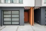 213 18th Avenue - Photo 21