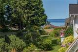 13 Sea Vista Place - Photo 8