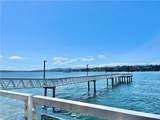 4317 Beach Drive - Photo 28