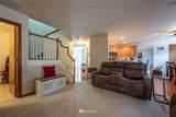 25506 157th Avenue - Photo 16