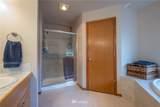 25506 157th Avenue - Photo 20