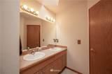 25506 157th Avenue - Photo 24