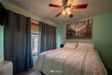 25506 157th Avenue - Photo 26