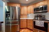 25506 157th Avenue - Photo 9