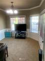 17206 18th Ave - Photo 13