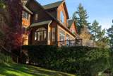 4065 Sequim Bay Rd - Photo 1