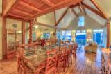 633 Cayou Valley Rd - Photo 2