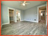 1281 Storm King Ave - Photo 32