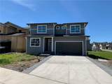 6217 Fernridge Ct - Photo 1