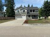 9509 202nd Ave - Photo 1